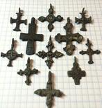 Крестики КР photo 2