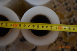 Стрейч плівка 6 рулонів(1) photo 2