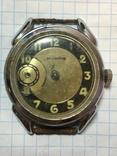 Часы Молния. photo 1