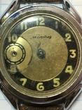 Часы Молния. photo 2