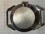 Часы Молния. photo 3