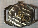 Часы Молния. photo 5