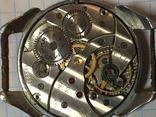 Часы Молния. photo 6