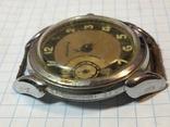 Часы Молния. photo 7