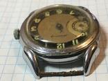 Часы Молния. photo 8