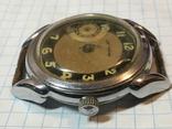 Часы Молния. photo 9