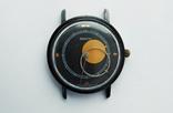 Часы Ракета Коперник.