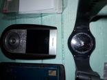 Одним лотом набір Смартфонів + з/ч + комплектуючі та багато іншого... photo 10