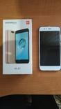 Смартфон Xiaomi mi a1 4/32gb photo 6