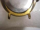 """Часы мужские"""" Luch """"2209, корпус  AU 5 , кольцо, рабочие, фото №7"""