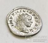 Антониниан Филипп І 244-249 г. н.э. photo 2
