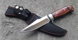 Нож FL1681-2