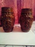 Пивные кружки керамика., фото №4