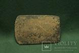 Топор-тесло Культуры Бабино photo 1