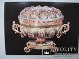 12 открыток 1982-1985 гг., фото №3