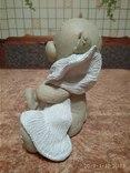 Скарбничка ведмедик, фото №6