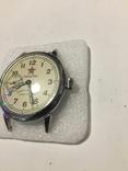 Часы Командирские Смерть Шпионам Заказ ГРУ СССР photo 4