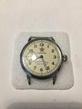 Часы Командирские Смерть Шпионам Заказ ГРУ СССР photo 12