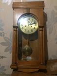Часы настенные с боем ОЧЗ photo 1