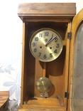Часы настенные с боем ОЧЗ photo 2