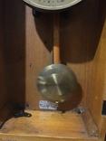 Часы настенные с боем ОЧЗ photo 4