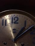 Часы настенные с боем ОЧЗ photo 6