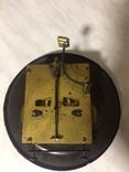 Часы настенные с боем ОЧЗ photo 8