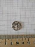 Траян photo 4