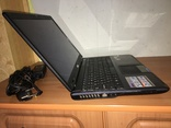 "MSI CX600 16"" T6600/4gb/250gb/ ATI 4330/ 1,5 часа, фото №7"