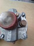 Фильтр маслоуловитель
