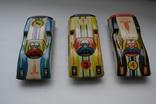 Советские машинки (олимпиада)
