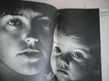 Советское фото №6 1970р., фото №5