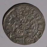Драйпёлькер 1614 года Симона VII, графа Липпе –Детмольд., фото №2