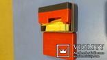 Зарядное устройство для крон зу-3м photo 6