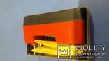 Зарядное устройство для крон зу-3м photo 7