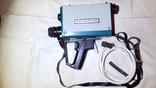 Видеокамера Электроника 841. 82г.