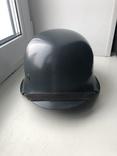 Немецкий стальной шлем М42 photo 3