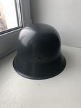 Немецкий стальной шлем М42 photo 4