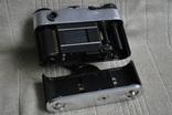 Фотоаппарат ФЭД-5 С, Юбилейный выпуск 70лет ФЭД упаковка, инструкция. photo 10