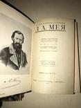 Собрание сочинений Мея в двух томах