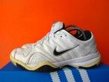 Nike City Court - Кросівки (42/26.5)