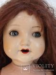 Кукла. 58см.