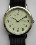 FMD мужские часы из США механизм SII