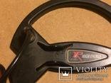Катушка XP GMaxx 22,5см photo 6