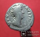 Faustina I (RIC III 370), фото №3