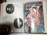 Япония цуба и поэзия photo 6