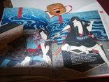 Япония цуба и поэзия photo 12
