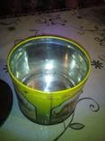 Банка с под индийского чая., фото №7