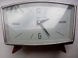 Годинник Маяк ГОСТ 3309-65 2кл 100% робочий