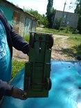 Игрушка СССР photo 5